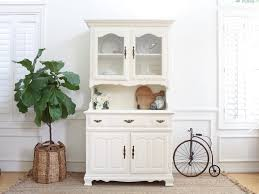 french provincial shopgoldenpineapple