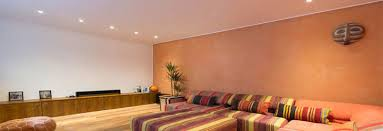 interior color for home trendy home interior color scheme for fresh modern interior
