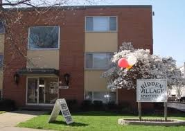 hidden village apartments lakewood see pics u0026 avail