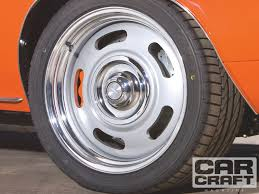 1969 camaro rally wheels balow s 1969 chevy camaro rod