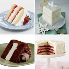 226 best sweet frosting sauces creams and decorations images on