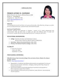 objective for resume in medical field cover letter librarian resume librarian resume pdf librarian cover letter sample resume for children s librarian facilities management cv medical samples sample xlibrarian resume