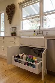 two tone kitchen cabinet ideas kitchen cabinet sliding shelves awesome 27 two tone kitchen cabinets