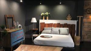 soluzioni da letto da letto moderna le soluzioni da non perdere centro