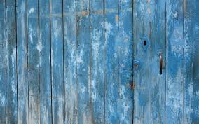 blue wood wallpaper collection 54