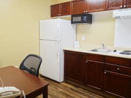 condo hotel esa s commodity circle orlando fl booking com