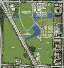 Palm Beach Map Alton New Home Construction In Se Florida