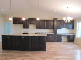 Buy Unfinished Kitchen Cabinet Doors by Cabinets U0026 Drawer Replacement Kitchen Cabinet Doors Belfast