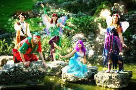 Halloween Party Entertainers Brighton Sussex Children U0027s Entertainers Felicity Fairy Parties