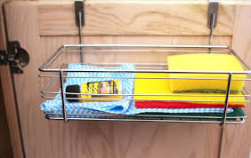 Small Kitchen Hacks Genius Storage Hacks For A Small Kitchen