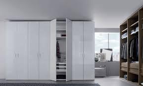 5 Door Wardrobe Bedroom Furniture Amazing White Hinged Door Wardrobes Hupehome
