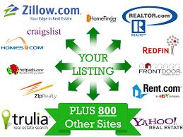 premium home sale marketing matters sonoma county real estate