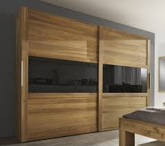 Black Glass Sliding Wardrobe Doors by Fitted Wardrobes Sliding Doors The Brilliant Fitted Sliding