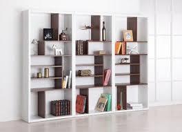 Stylish Bookshelf Bookcases Ideas White Bookcases Free Shipping Wayfair Off White