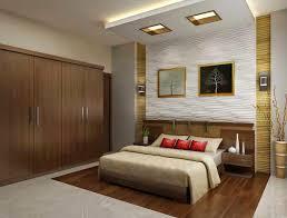 indian interior home design interior home design bedroom wallpaper hd kuovi