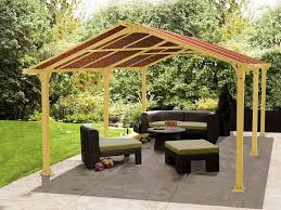 Patio Gazebos Patio Canopies And Gazebos Duluthhomeloan
