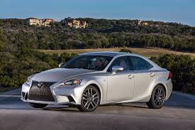 lexus isf silver 2015 lexus is350 reviews and rating motor trend
