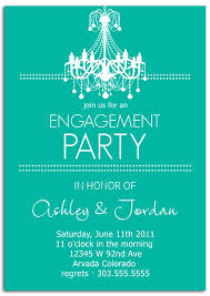 engagement party invitation wording how to word engagement party invitations