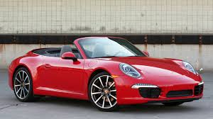 porsche 911 issues porsche recalls 911 models exhaust pipe issues autoblog