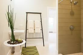 bathroom mat ideas glamorous bamboo bath mat remodeling ideas for bathroom contemporary