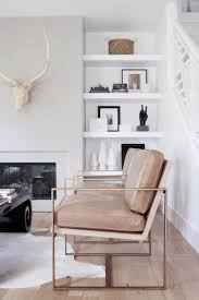Scandi Living Room by 632 Best Living Rooms Images On Pinterest Living Spaces Living