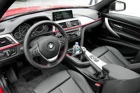 2013 bmw 328i standard features 2013 bmw 328 our review cars com