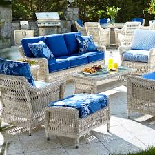 Patio Furniture Columbia Md by Nursery Good Looking Unfinished Furniture Richmond Va U2014 Nylofils Com