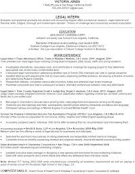 modern resume exle 2014 1040 finance lawyer resume assistant district attorney resume sle