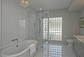 Marble Tile For Bathroom Gray Bathroom Ideas Design Accessories U0026 Pictures Zillow Digs