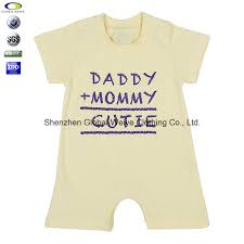 wholesale price importing designer newborn baby boy dress clothes