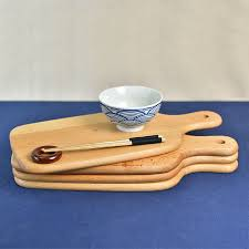 cutting board plates cutting board plates promotion shop for promotional cutting board