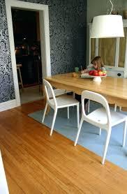 round dining room rugs superb area rug under dining table u2013 corug