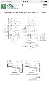9 best winchester homes images on pinterest winchester lounge