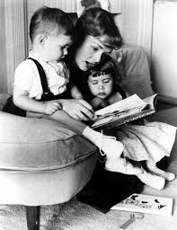 Debbie Reynolds by Carrie Fisher U0026 Debbie Reynolds Growing Up Together In 31 Touching