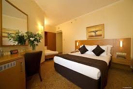hotel best western plus the president istanbul turkey from us hotel best western plus the president istanbul turkey from us booked house interior decoration