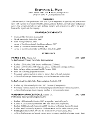 resumes 2016 sles delighted resume exles for pharmaceutical sales representative