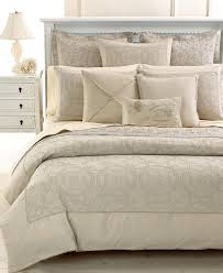 wedding registry bedding 12 best p images on martha stewart bedrooms and