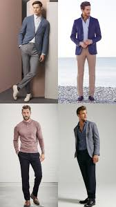 casual for the best smart casual dressing guide you ll read fashionbeans