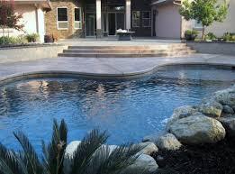 sacramento pool builder designer contractor 916 479 3091