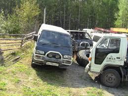 mitsubishi delica off road авто мицубиси делика 91 год в чегдомыне обмен на равноценную на
