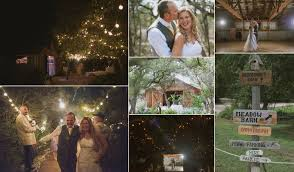 Austin Wedding Venues Austin Wedding Venues By Austin Wedding Photographer Day 7 Photo