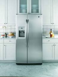 cabinet depth refrigerator lowes refrigerator amusing 30 counter depth refrigerator 30 counter