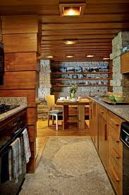 1940 kitchen design the best flooring choices for old house kitchens old house