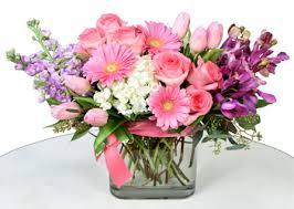 best flower delivery best flower arrangement pictures solidaria garden