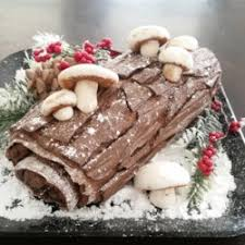 christmas dessert recipes allrecipes com