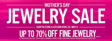 mothers day jewelry sale s day jewelry sale central mall fort smith fort smith ar