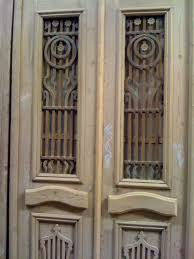 new orleans french doors l15 in perfect home interior design ideas