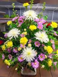 dundalk florist dundalkflorist dundalk florist custom designs