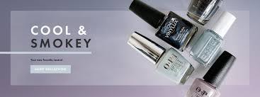 sleek nail nail polish makeup u0026 beauty care products u2013 sleek nail