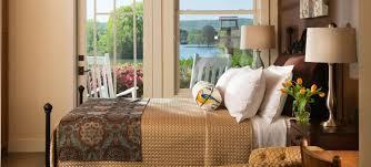 Bed And Breakfast In Arkansas Springs Arkansas Bed And Breakfast Breathtaking Lake Views